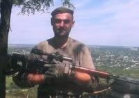 Боец из зоны АТО: Местные сдали «сепарам» перемещение нашей колонны
